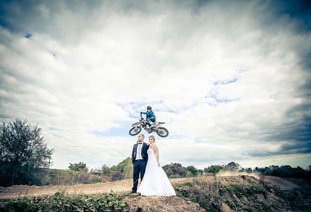 Hochzeitsfotograf Rene Cerny